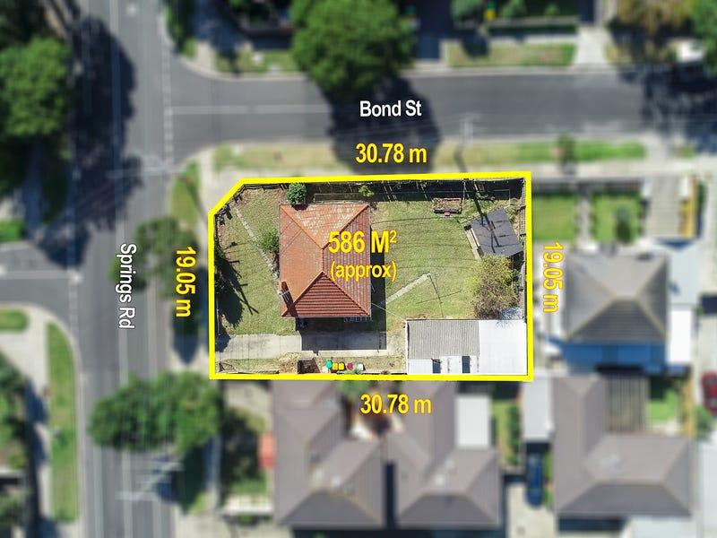 35 Springs Road, Clayton South, Vic 3169