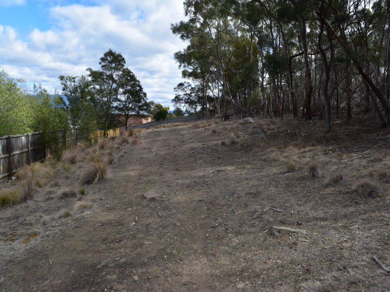 Address available on request, Oakdowns, Tas 7019