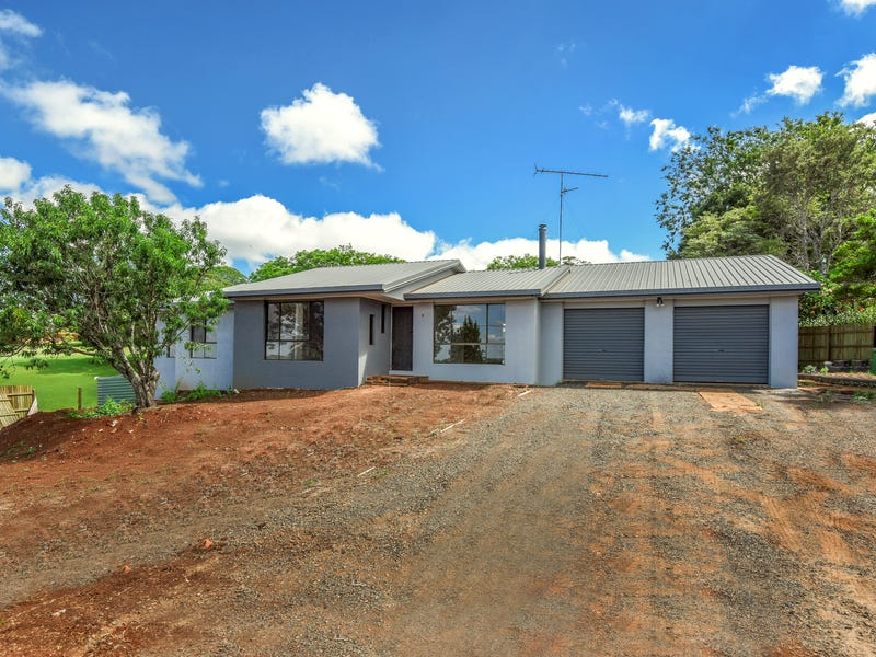 14 Pascoe Lane, Mount Lofty, Qld 4350