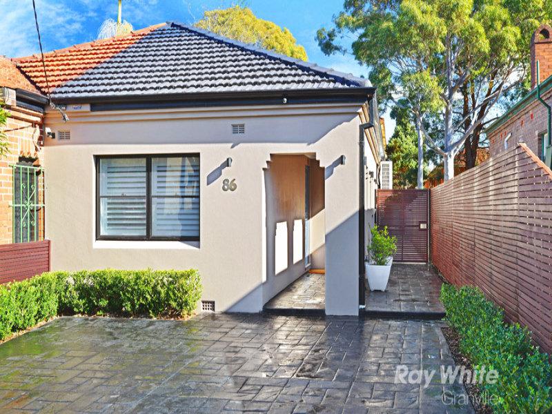86 Hay Street, Leichhardt, NSW 2040