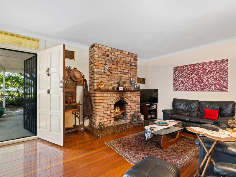 20 Edmund Street, Chatswood, NSW 2067