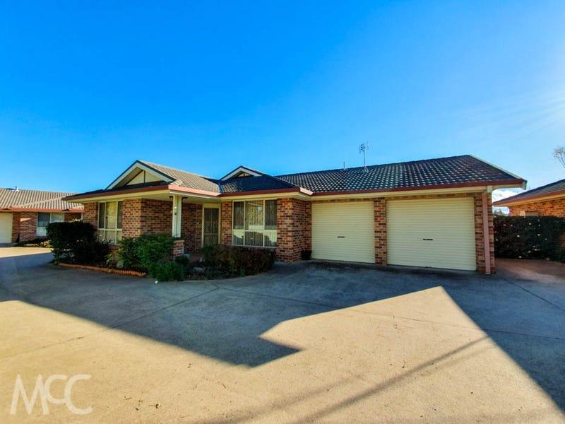 10/331A Anson Street, Orange, NSW 2800