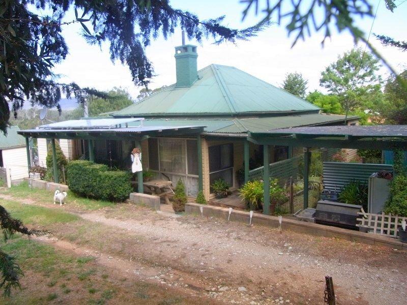 19 Gordon Street, Wyndham, NSW 2550