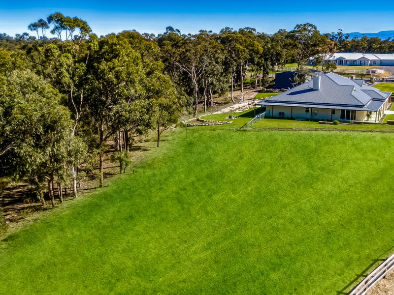 7 Yarrington Place, Glenorie, NSW 2157