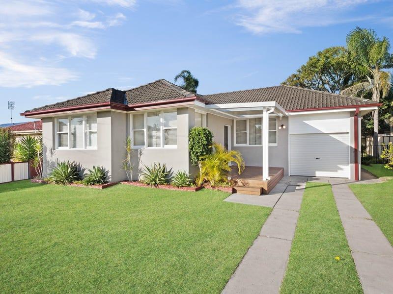 5 Camellia Circle, Woy Woy, NSW 2256