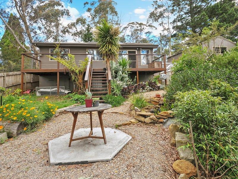 303 Bathurst Road, Katoomba, NSW 2780