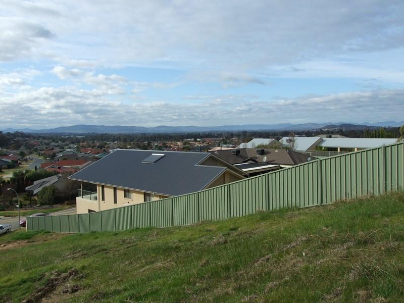 86 Chad Terrace, Glenroy, NSW 2640