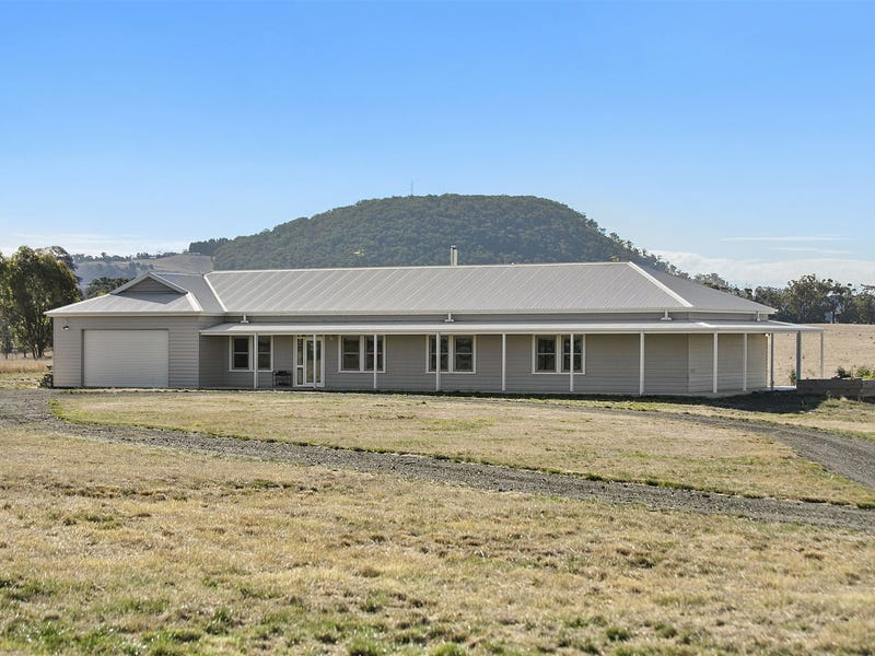 228 Pryors Road, Scotsburn, Vic 3352