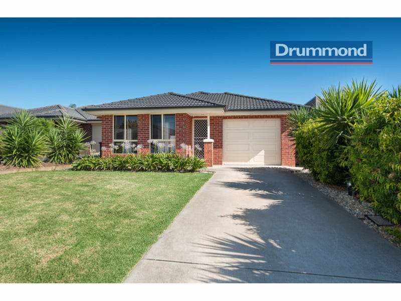 12 Stringybark Court, Thurgoona, NSW 2640
