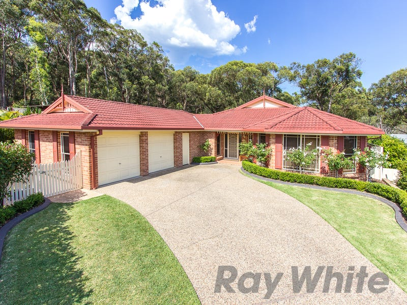 117 Connaught Road, Valentine, NSW 2280