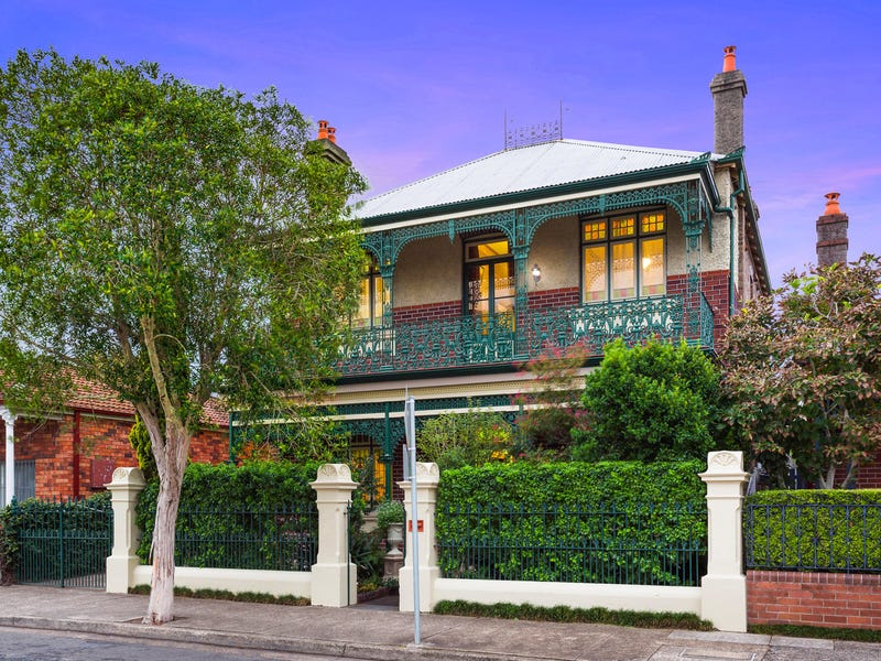 4 Hastings Street Botany Nsw 2019 Property Details