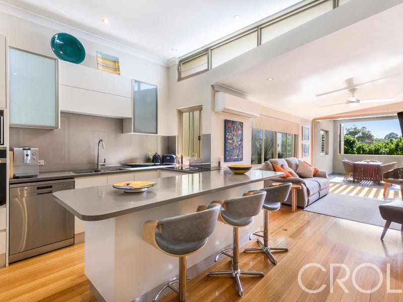 4 Military Road, Neutral Bay, NSW 2089