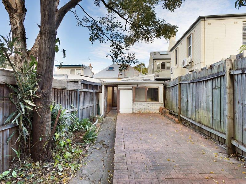 25 Nelson Street, Rozelle, NSW 2039