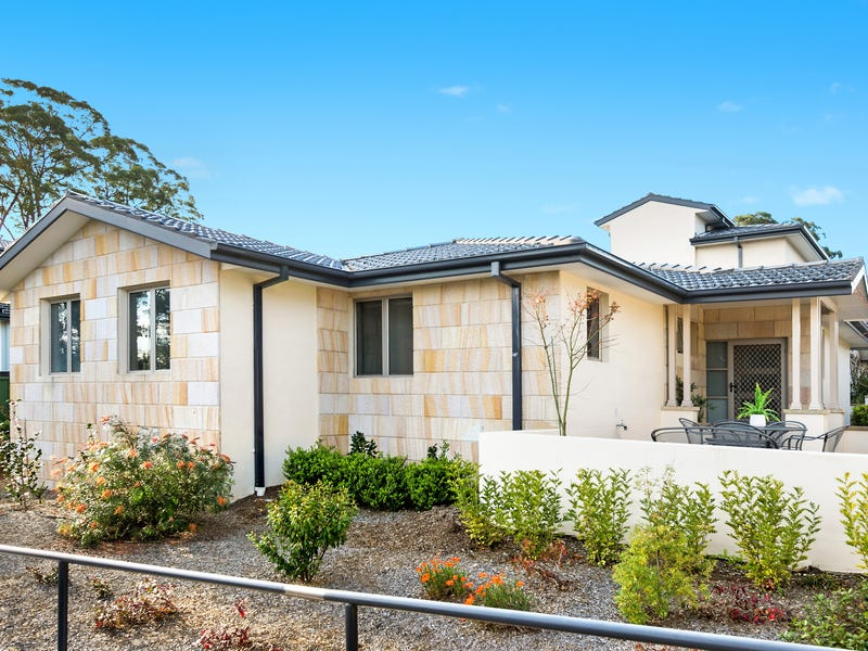 1/53 Killeaton Street, St Ives, NSW 2075