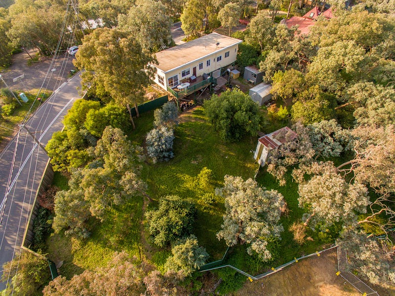 163 Research-Warrandyte Road, Warrandyte, Vic 3113