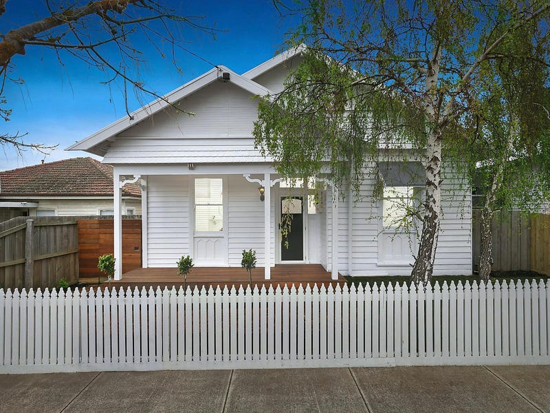 4 Price Street, Newtown, Vic 3220