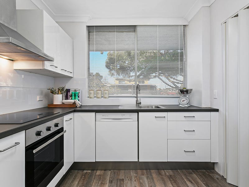 36/7 Ellis Street, Chatswood, NSW 2067
