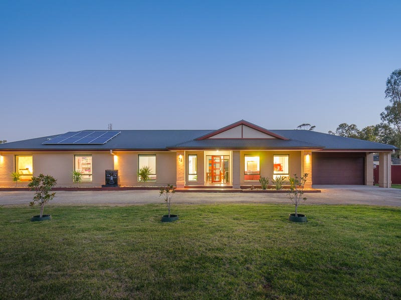 15 Finlay Road, Tongala, Vic 3621