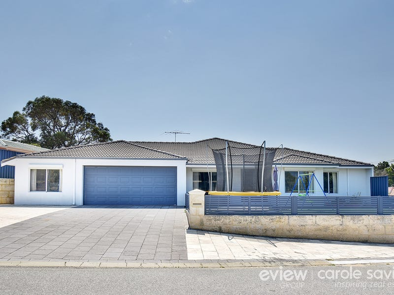 6 Gore Place, Hillarys