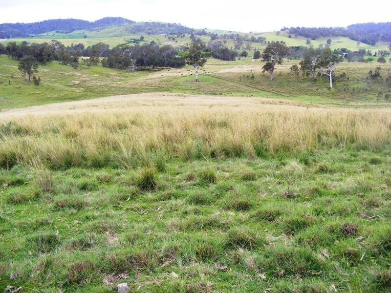 Lot 6, Tantawangalo Lane, Tantawangalo, NSW 2550