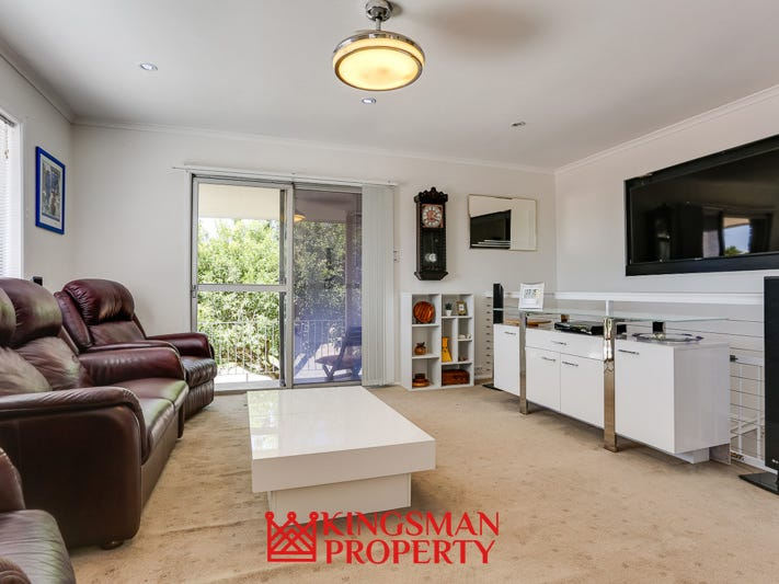 4 Woodlands Drive, Rochedale South, Qld 4123