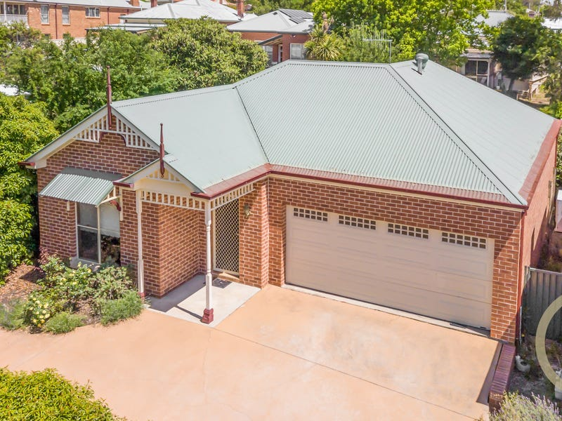 8/80 Rocket Street, Bathurst, NSW 2795