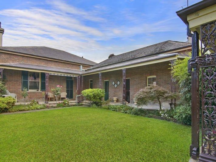 315 Windsor Street, Richmond, NSW 2753
