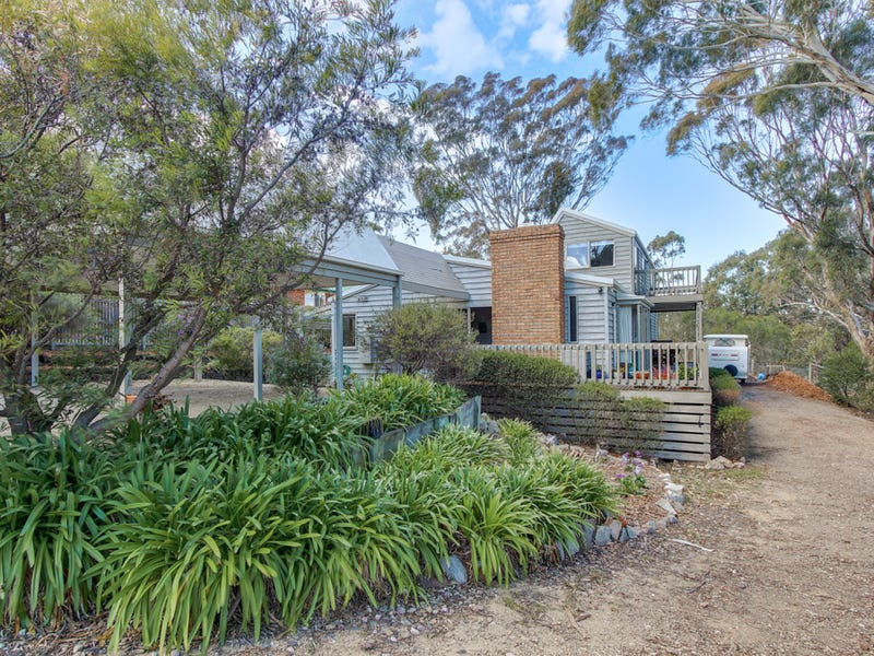 3 Leighton Bay Drive, Metung, Vic 3904