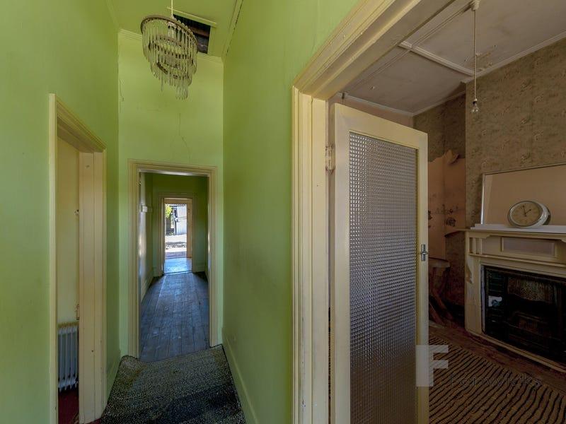 37 Green Street, Brompton, SA 5007