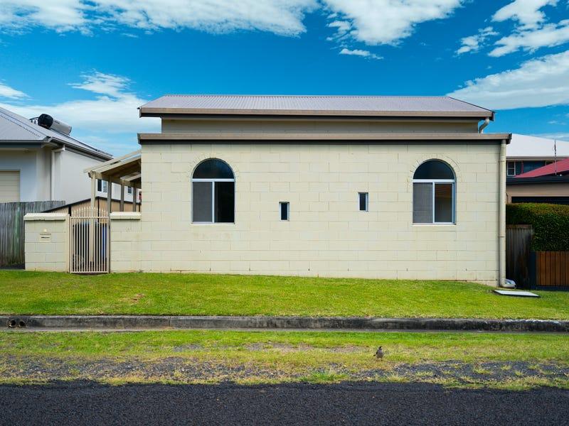 8 Ross Street, Ballina, NSW 2478