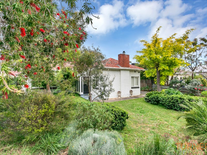 5 Bishop Avenue, Somerton Park, SA 5044