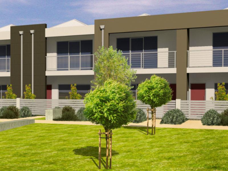 Lot 410 Millicent Street, Athol Park, SA 5012