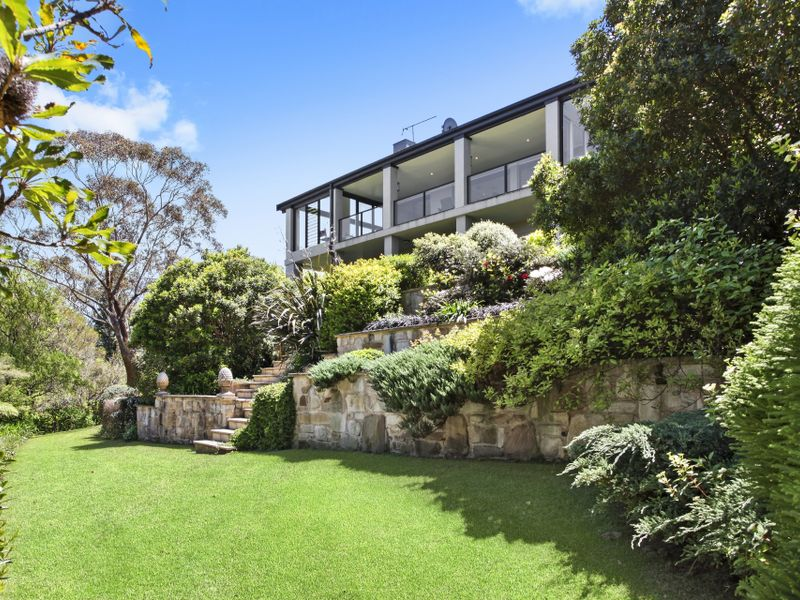 88 Backhouse Lane, Wentworth Falls, NSW 2782