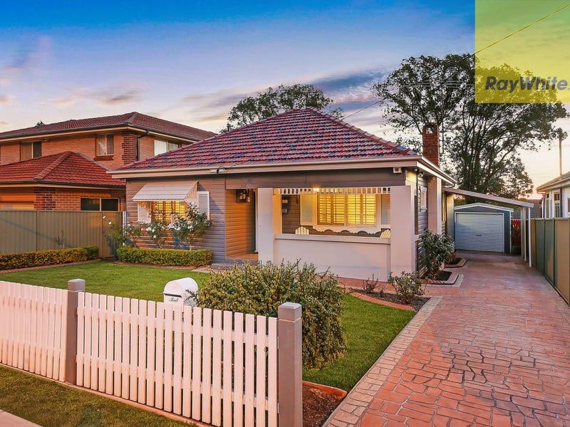 104 Hawkesbury Road, Westmead, NSW 2145