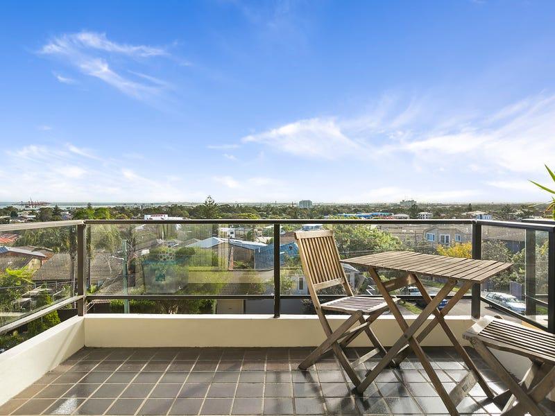 17/87 Broome Street, Maroubra, NSW 2035