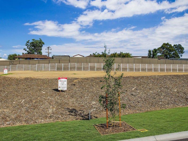 Lot. 209 Heartwood Drive, Edgeworth, NSW 2285