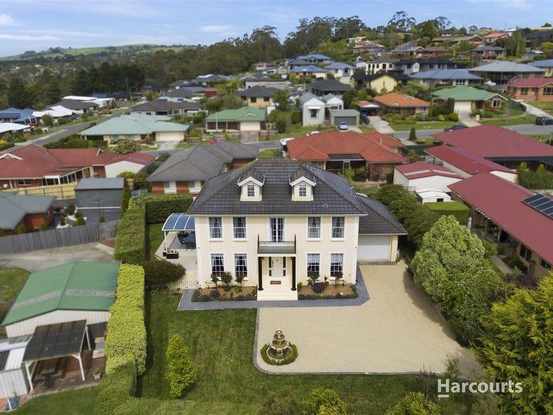 9 Hollis Court, Youngtown, Tas 7249