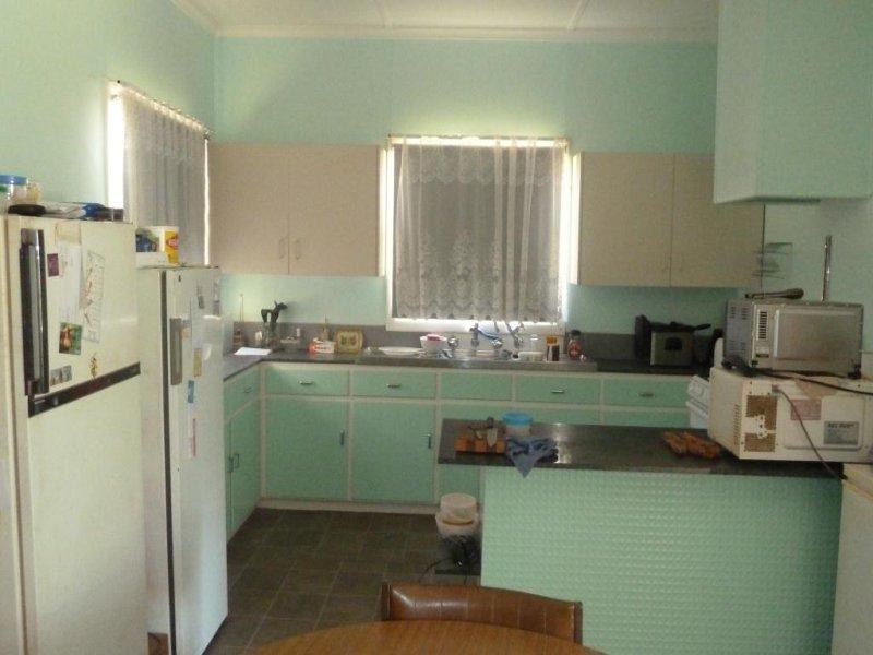 32 Medley Terrace, Wudinna, SA 5652