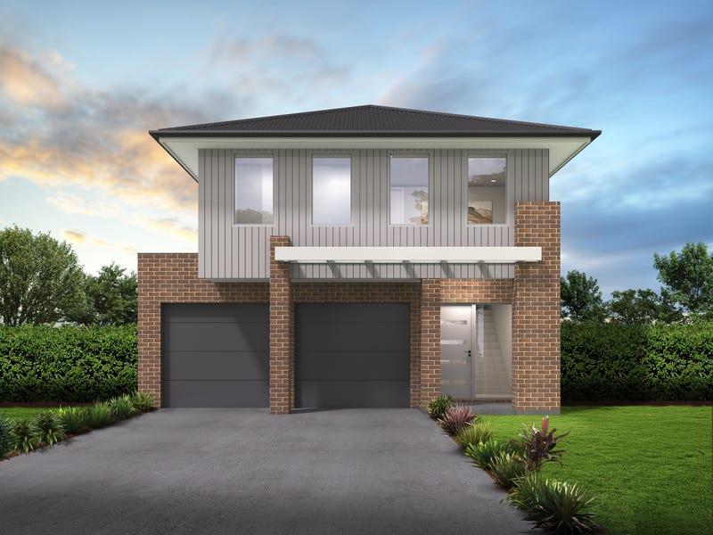 Lot 6040 Waterlily Street, Denham Court, NSW 2565