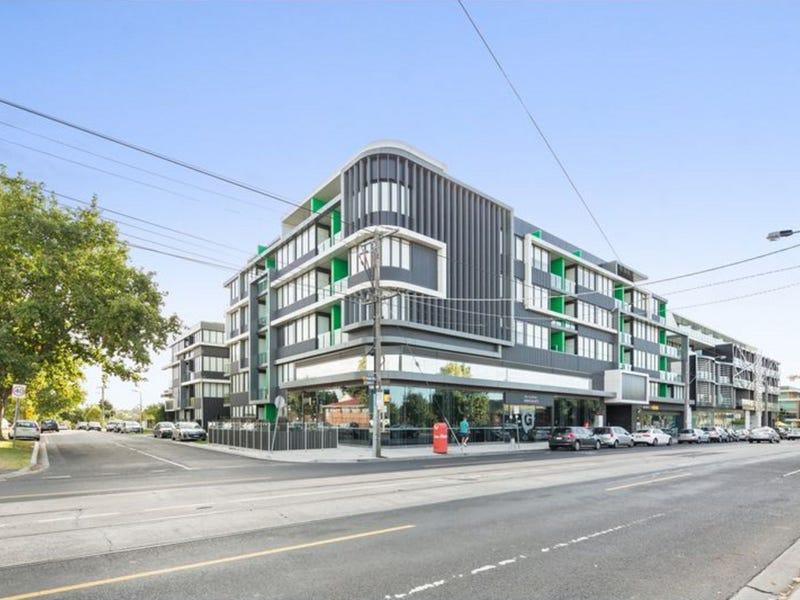 Apartments & units for Sale in Oak Park, VIC 3046 Pg  2