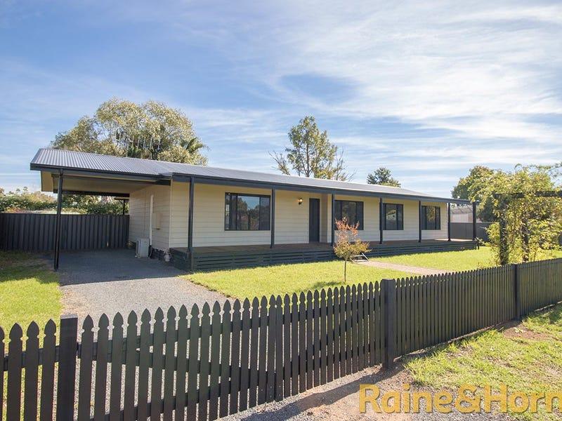 18 Manildra Street, Narromine, NSW 2821
