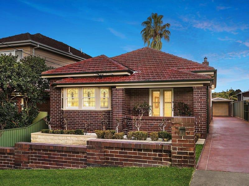 5 Unwin Street, Bexley, NSW 2207