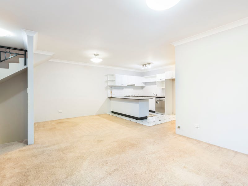 1/81-83 Manchester Road, Gymea, NSW 2227