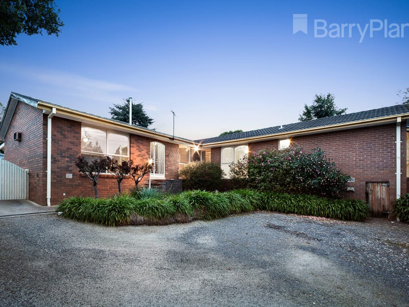 396 Clegg Road, Wandin North, Vic 3139