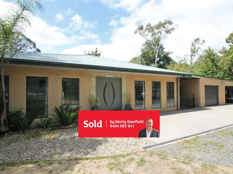 29A Reserve Road, Basin View, NSW 2540