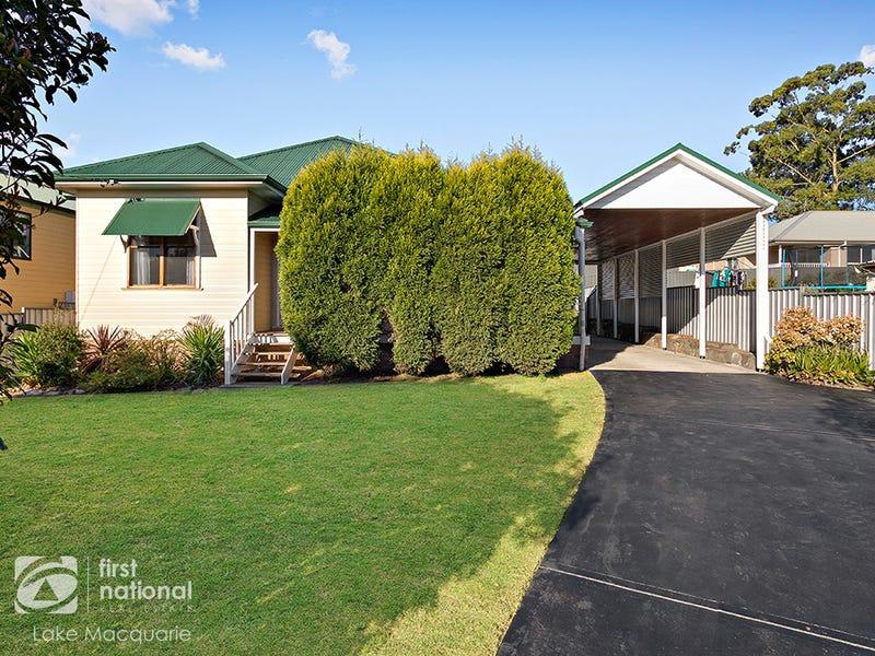 115 Woodford Street, Minmi, NSW 2287