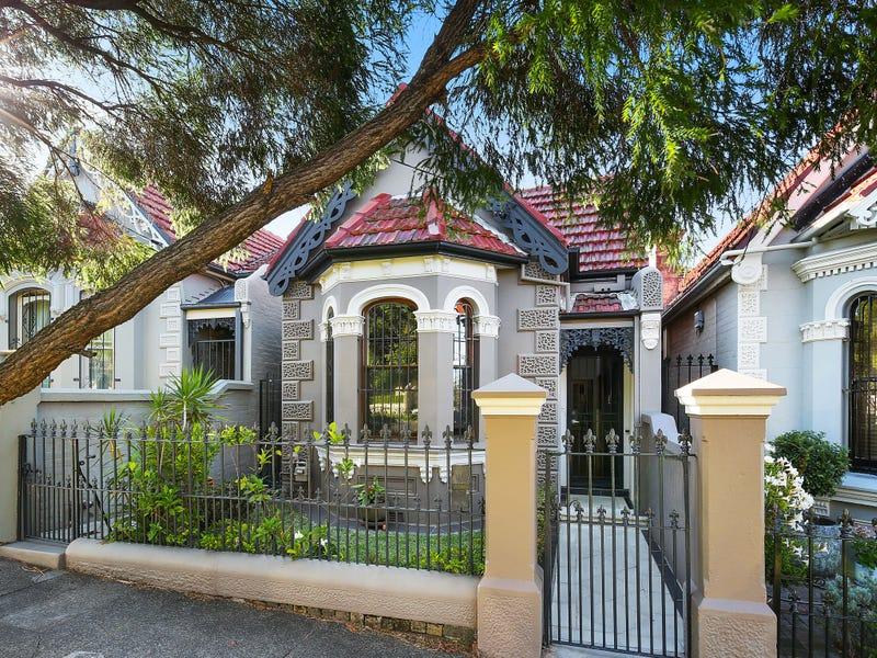 232 Albany Road, Petersham, NSW 2049