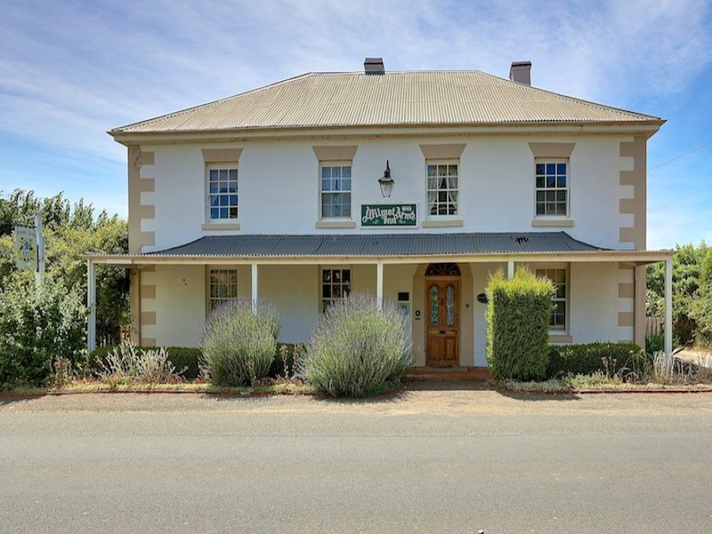 120 Main Street, Kempton, Tas 7030
