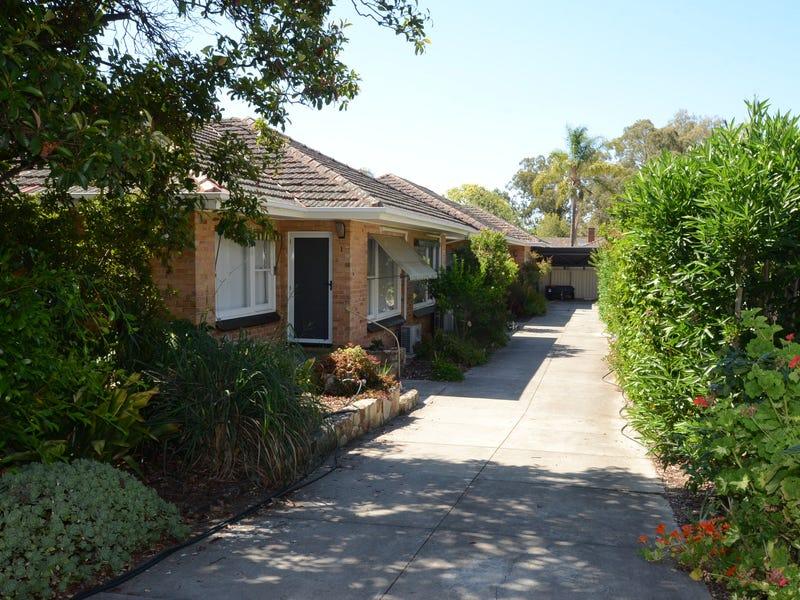 4/111 Godfrey Terrace, Erindale, SA 5066