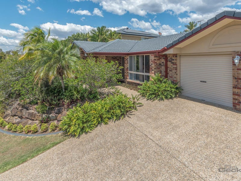 12 Brookland Close, Bridgeman Downs, Qld 4035